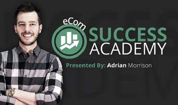 eCom-Success-Academy