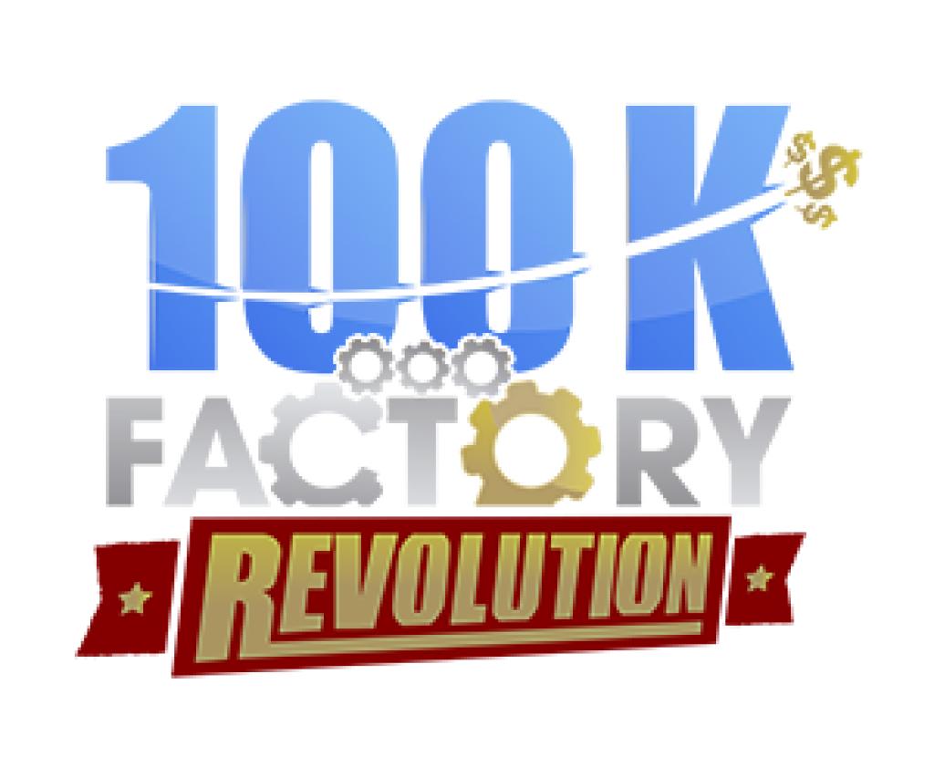 100k-Factory-Revolution-review