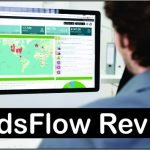 LeadsFlow Review