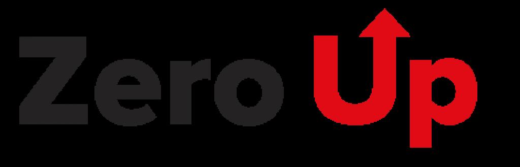 Zero-Up-review