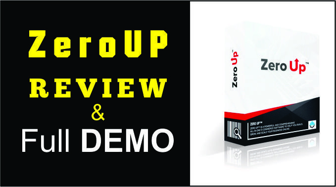 zeroup review