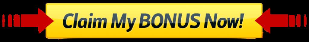claim-bonus