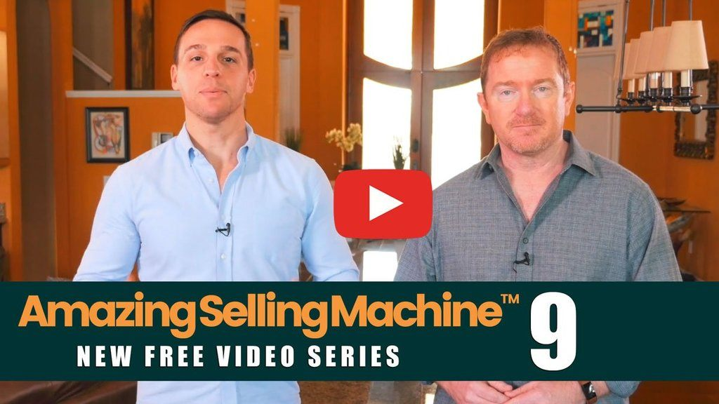 amazing-selling-machine-9-review