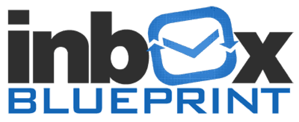 Inbox blueprint 20 2018 review by anik singal 100k reviews inbox blueprint malvernweather Gallery