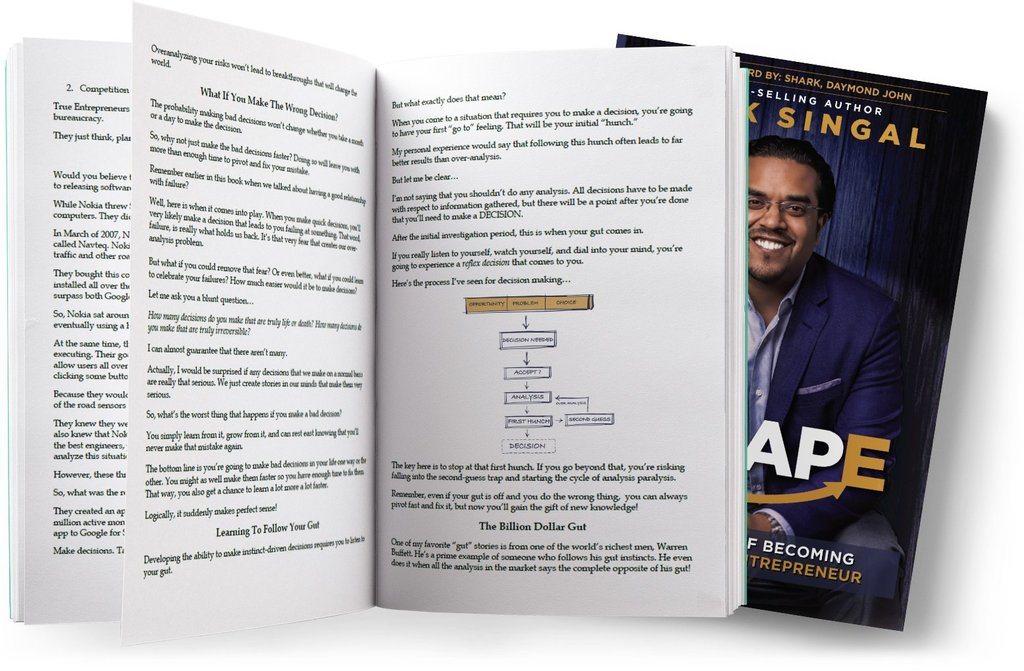 escape_book_info
