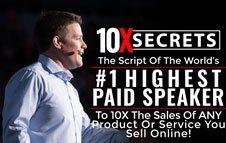 10x-secrets