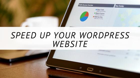 Speed-up-your-slow-WordPress-Website