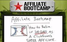 affiliate-bootcamp
