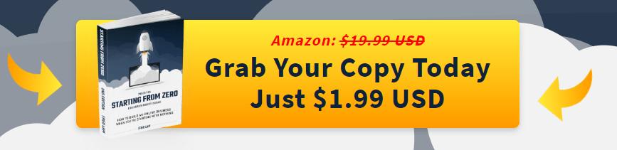 Grab Your Copy