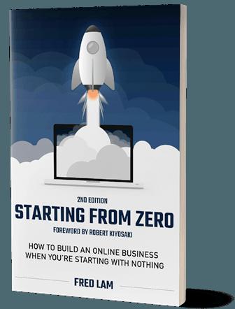 StartingFromZero