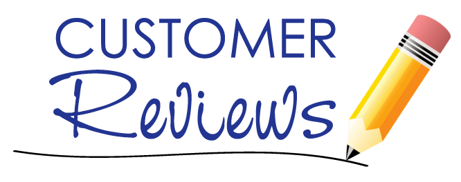 Optimize Your Amazon Product Listings