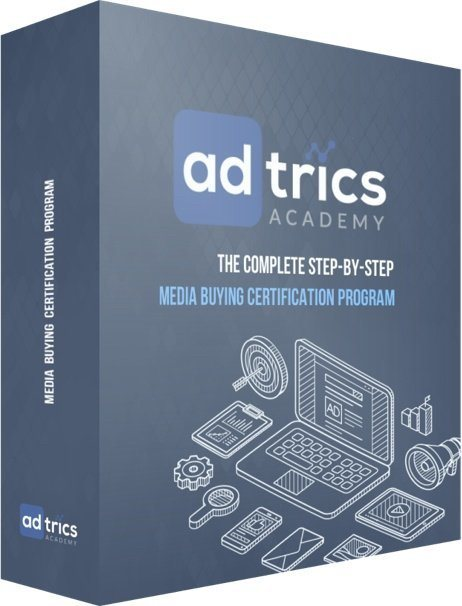 Adtrics Academy Review