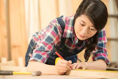 WOODWORKING PLAN FOR BEGINNERS