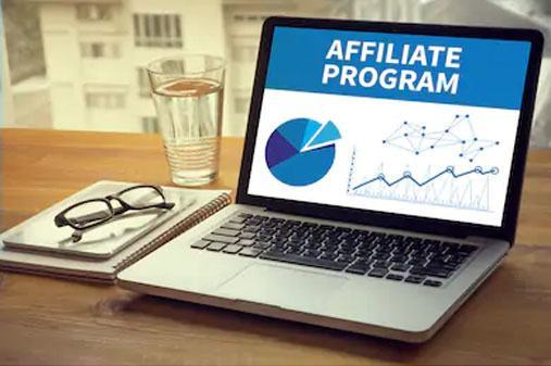 become an affiliate marketer for beginners?