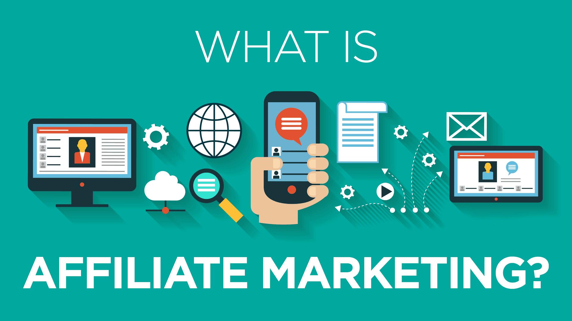 100Kreviews-affiliate-marketing