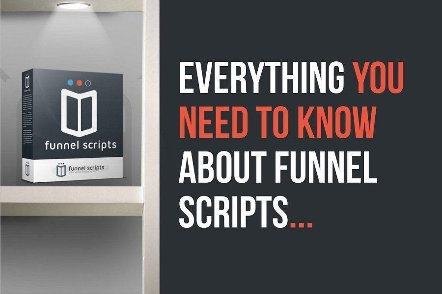 Funnel_Scripts_100kReviews_com