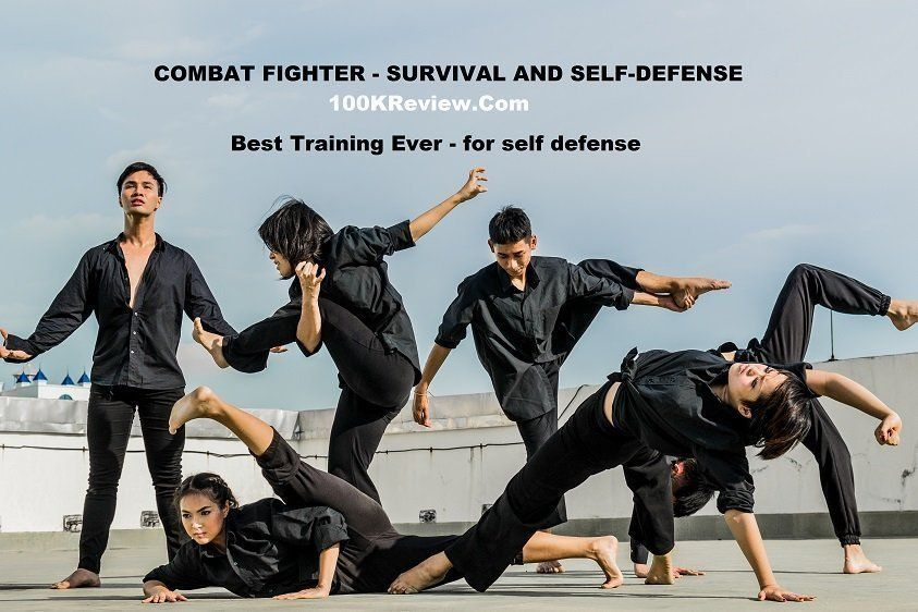 combat_fighter_100kReviews_featured_image