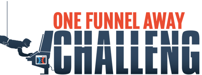 one_funnel_away_challenge_100kreviews_com