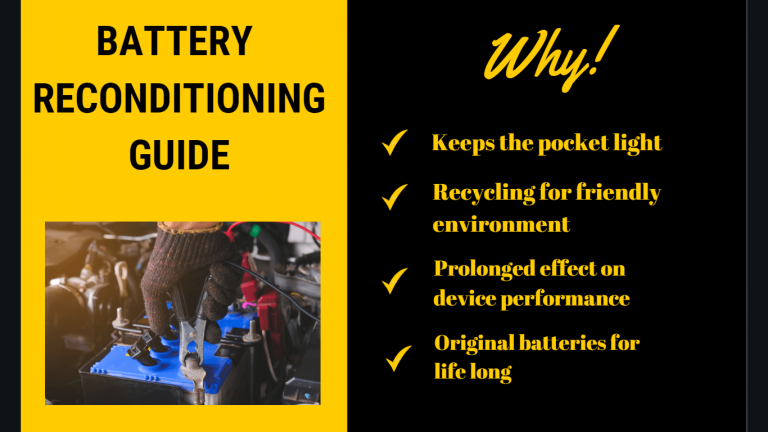 battery-reconditioning-guide