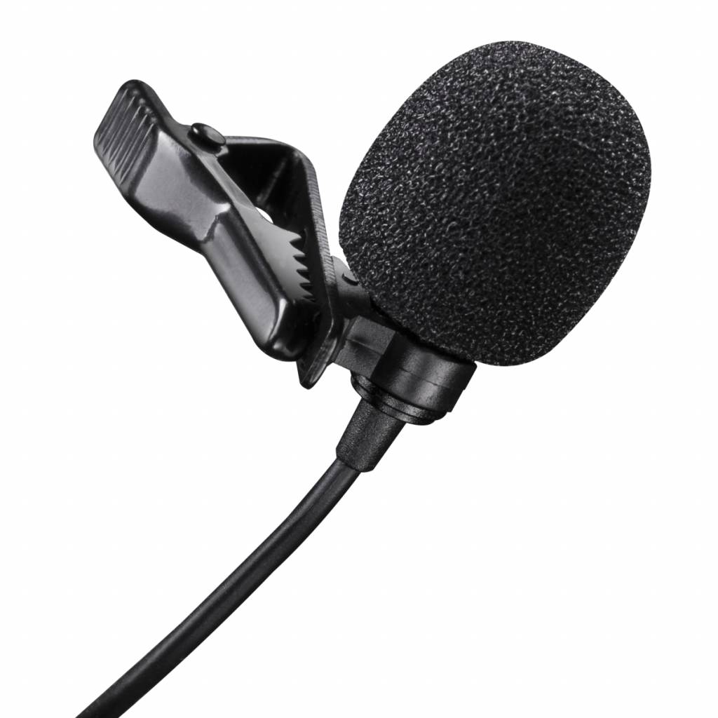 Types of Microphones What are Camera Microphones? Camera microphones are basically attached to your camera so you do not need a separate recorder for recording your voice and send this camera will be facing use it well eliminate all the background noise and we'll just keep your voice quality maintained. What are Lavalier Microphones?